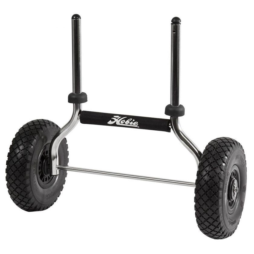 Hobie Heavy-Duty Plug-In Cart