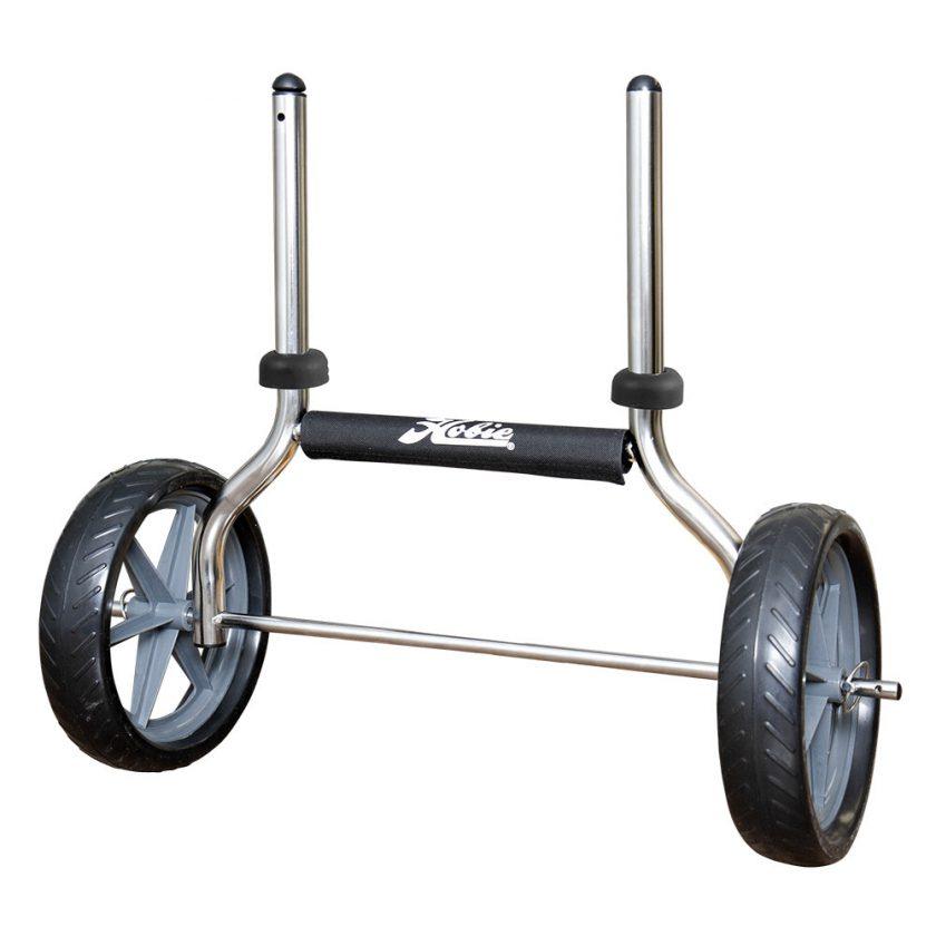 hobie standard plug-in cart