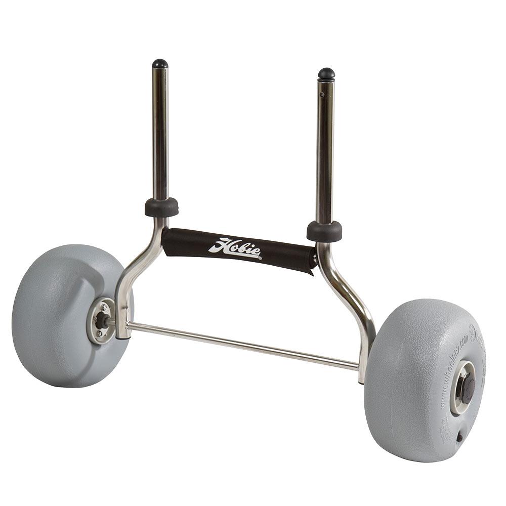 Hobie Trax 2 Plug-in Cart