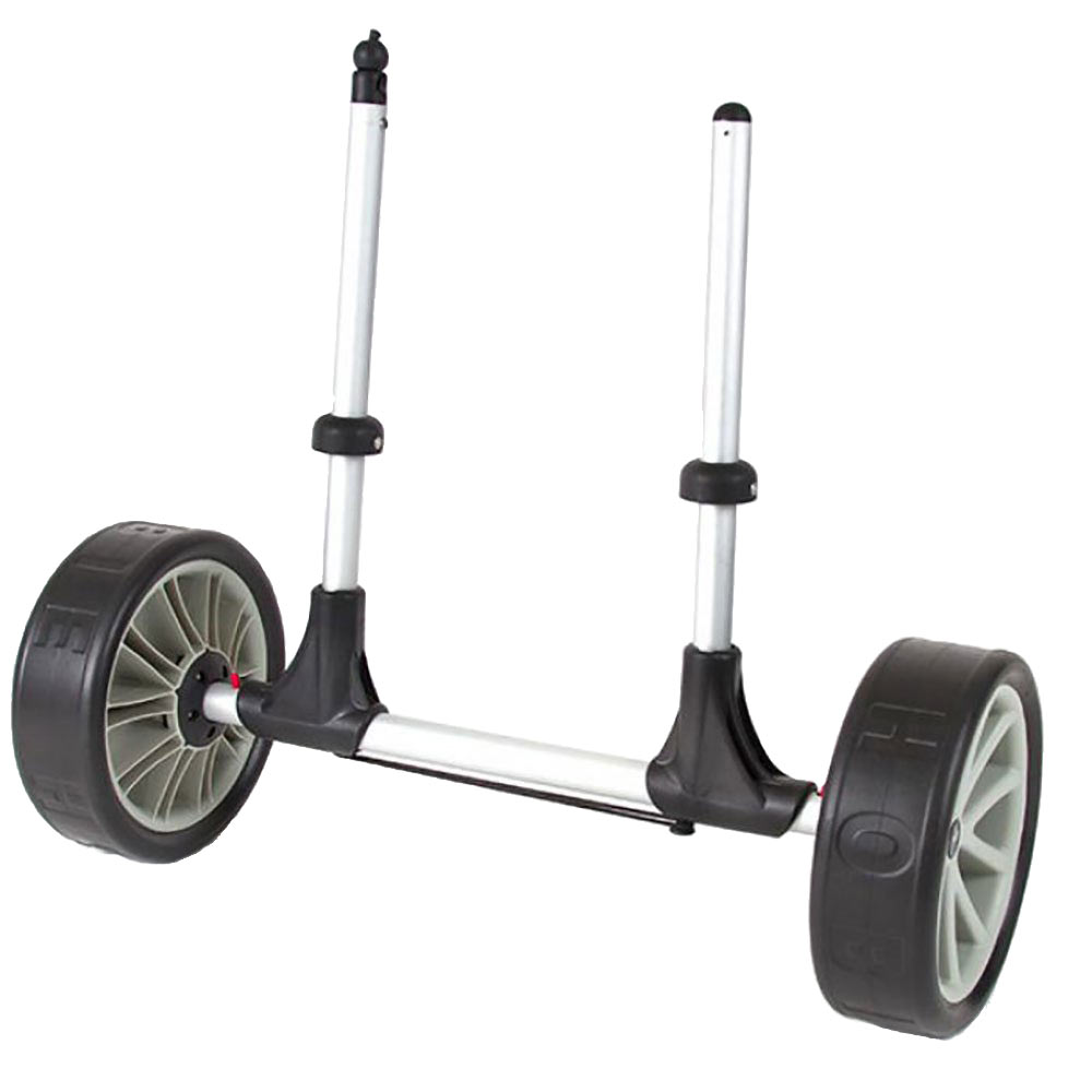 hobie-fold-and-stow-cart-large