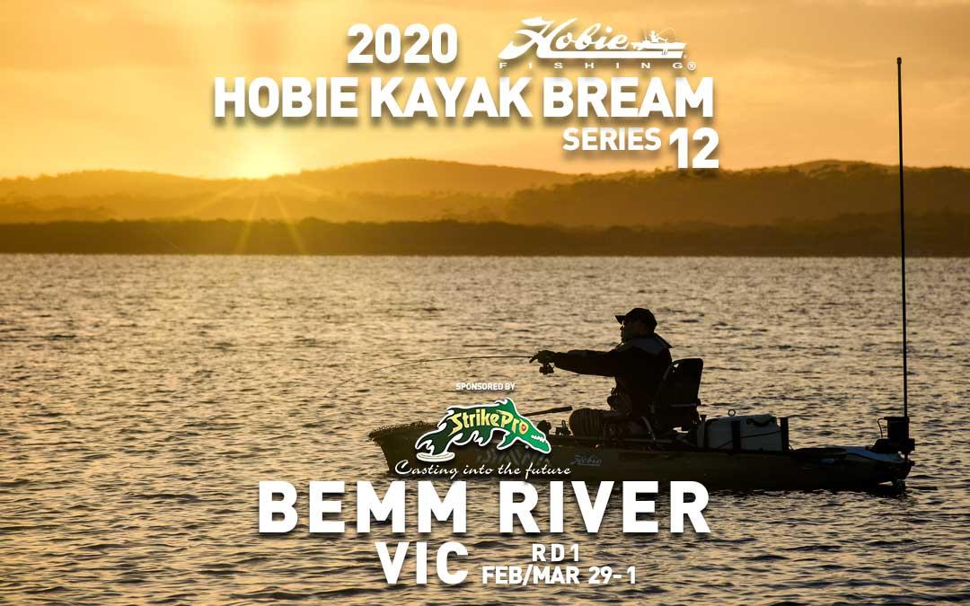 round 01 bemm river series 12 2020