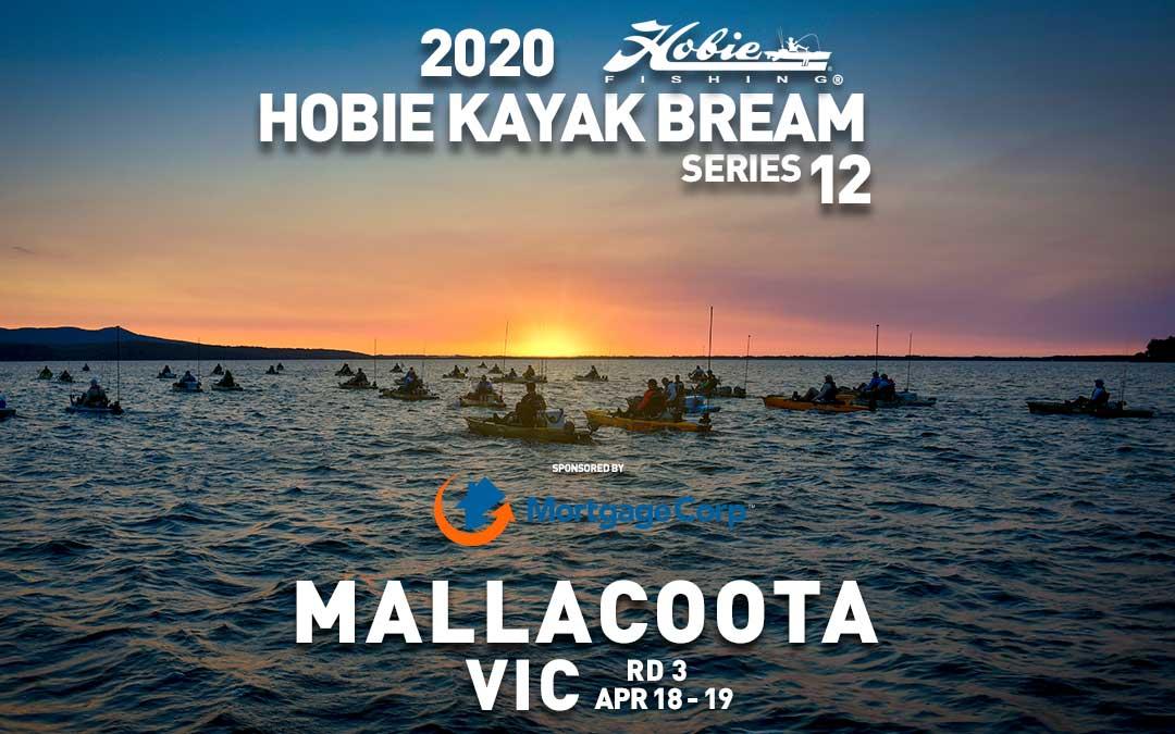 Mortgage Corp Round 3. Mallacoota, Victoria 2020