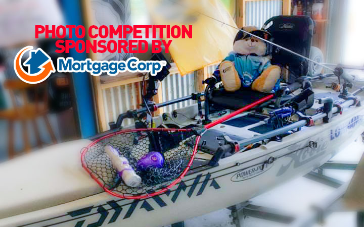 photo-competition-sponsored-by-MORTGAGE-CORP