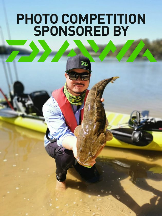 photo-competition-sponsored-by-daiwa