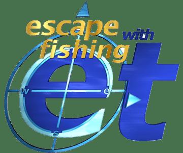 logo Escape with ET