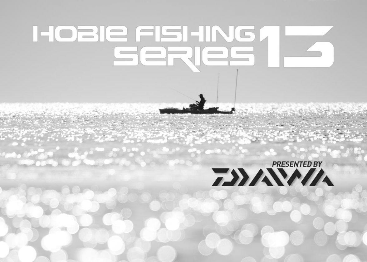 2021-Hobie-Fishing-Series-13-Calendar