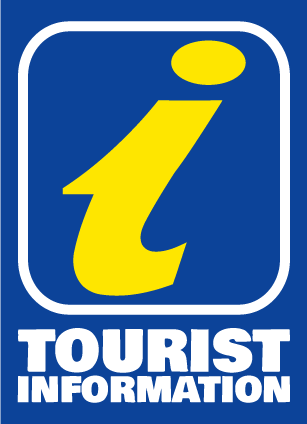 visitor-information-center-for-tourists
