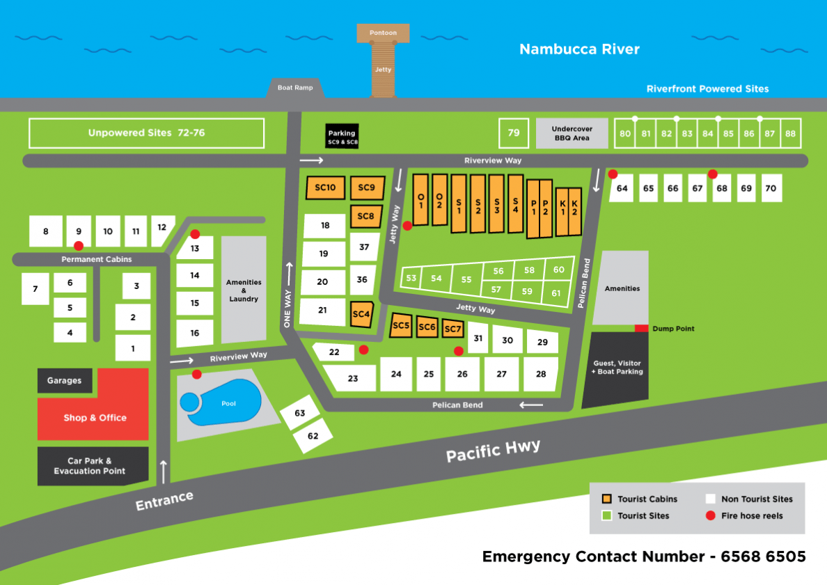 Park-Map-Revised_05_08_2020