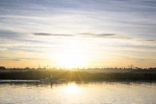 hobie fishing series 13 round 1 nicholson river 05