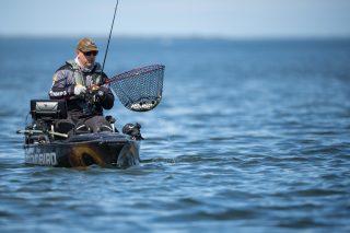 hobie fishing series 13 round 1 nicholson river 06