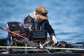 hobie fishing series 13 round 1 nicholson river 10