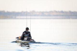 hobie fishing series 13 round 1 nicholson river 14