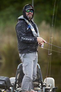 hobie fishing series 13 round 1 nicholson river 37