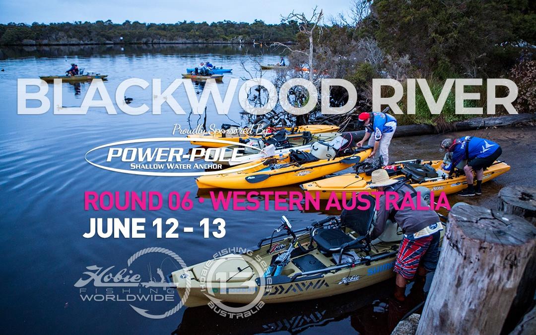 ound-06-blackwood-river-2021