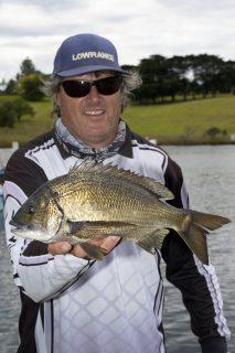 hobie fishing series 13 round 1 nicholson river 69