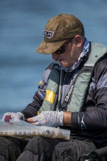 hobie fishing series 13 round 1 nicholson river 7420210313_0069