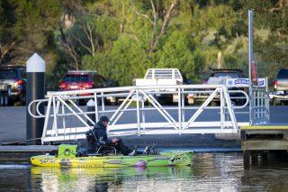 hobie fishing series 13 round 1 nicholson river 7420210314_0071
