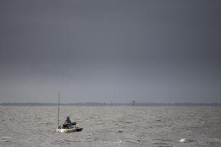 hobie fishing series 13 round 1 nicholson river 7420210314_0074
