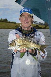 hobie fishing series 13 round 1 nicholson river 7420210314_0095