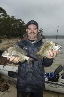 hobie fishing series 13 round 2 st georges basin 120210320_0005