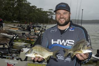 hobie fishing series 13 round 2 st georges basin 120210320_0006