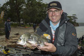hobie fishing series 13 round 2 st georges basin 120210320_0007