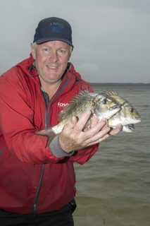 hobie fishing series 13 round 2 st georges basin 120210320_0008