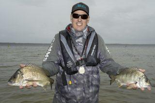 hobie fishing series 13 round 2 st georges basin 120210320_0009