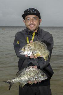 hobie fishing series 13 round 2 st georges basin 120210320_0010
