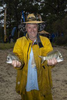 hobie fishing series 13 round 2 st georges basin 120210320_0014