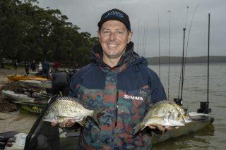 hobie fishing series 13 round 2 st georges basin 120210320_0015