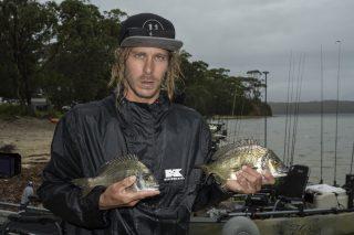 hobie fishing series 13 round 2 st georges basin 120210320_0016