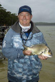 hobie fishing series 13 round 2 st georges basin 120210320_0024