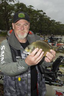 hobie fishing series 13 round 2 st georges basin 120210320_0025