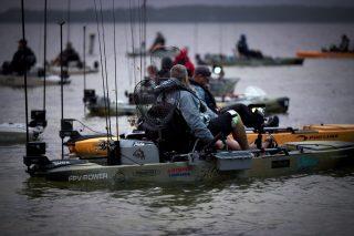 hobie fishing series 13 round 2 st georges basin 120210320_0036