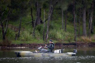 hobie fishing series 13 round 2 st georges basin 120210320_0046