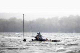 hobie fishing series 13 round 2 st georges basin 120210320_0047