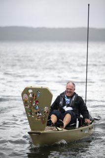 hobie fishing series 13 round 2 st georges basin 120210321_0066