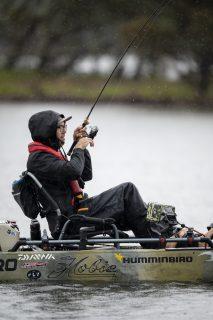 hobie fishing series 13 round 2 st georges basin 120210321_0068