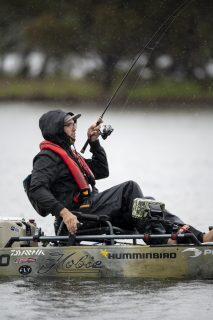 hobie fishing series 13 round 2 st georges basin 120210321_0069
