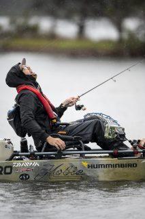 hobie fishing series 13 round 2 st georges basin 120210321_0071