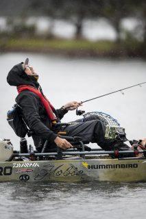 hobie fishing series 13 round 2 st georges basin 120210321_0072