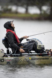 hobie fishing series 13 round 2 st georges basin 120210321_0073