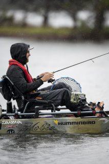 hobie fishing series 13 round 2 st georges basin 120210321_0075
