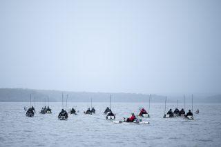 hobie fishing series 13 round 2 st georges basin 120210321_0080