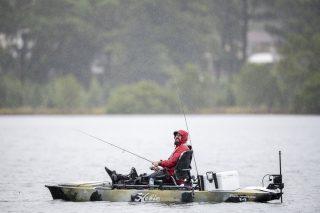hobie fishing series 13 round 2 st georges basin 120210321_0089