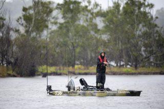 hobie fishing series 13 round 2 st georges basin 120210321_0090