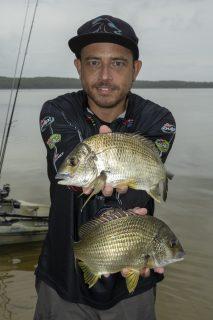 hobie fishing series 13 round 2 st georges basin 120210321_0093