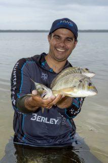 hobie fishing series 13 round 2 st georges basin 120210321_0095
