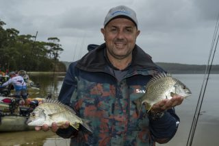 hobie fishing series 13 round 2 st georges basin 120210321_0103